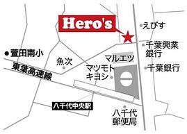 map02.jpg