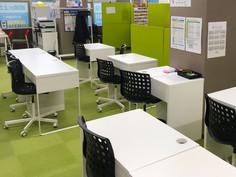 教室内02.jpg