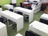 教室内01.jpg