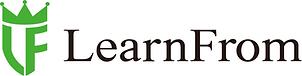 learnfrom_LOGO_yoko_300dpi_cl.png