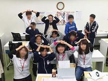 教室内03.jpg
