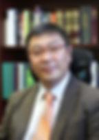 Dr. Seong Hyun Park.jpg