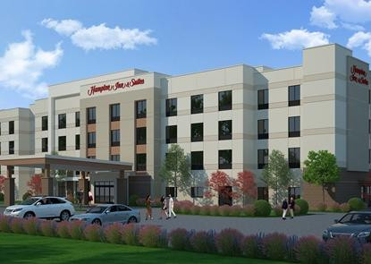 New Technology-Driven Hotel In Murrieta To Soon Welcome Guests From Near And Far
