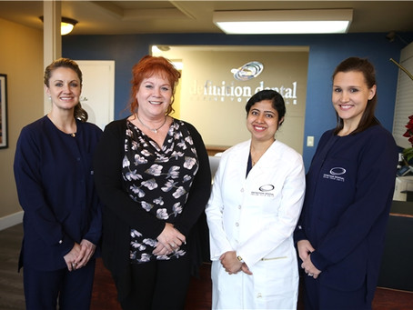 Leading Beaverton Dentist to Host Charity Clinic for First-Time Dental Patients
