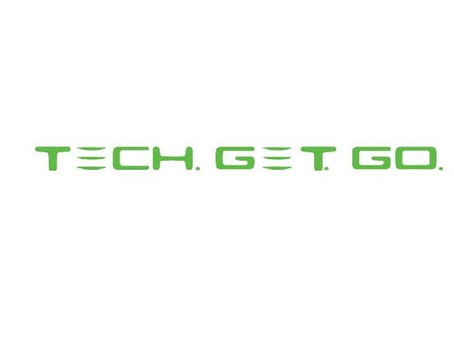 Tech Get Go Releases Reliable, High-Capacity Portable Power Bank To The Global Market