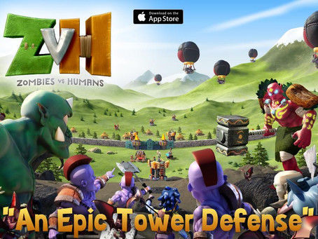 Club Six Studios, Cosplay Queen of the World Alodia Gosiengfiao Release Addictive New Game Titled 'Z