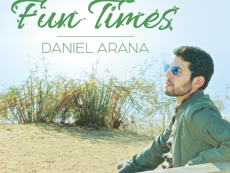 Los Angeles-Based Folk/Pop Singer Drops Emotional Debut Single