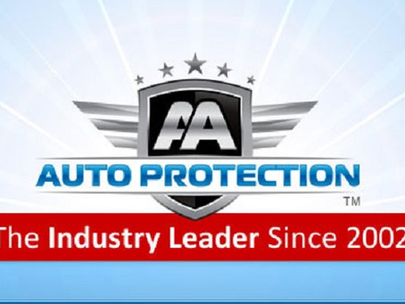 AA Auto Protection Moves Past Frivolous Lawsuit Filed by Disgraced PA Attorney General