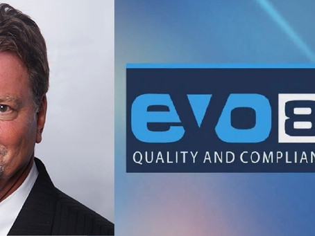 FDA Regulatory Expert Launches Nationwide Consulting Firm to Help Dental Laboratories Stay Compliant