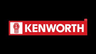 Kenworth