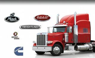 diesel repair and maintenance