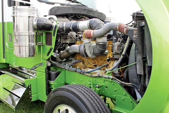 Truck-Diesel-Engine-Repair-Andys-Mobile-
