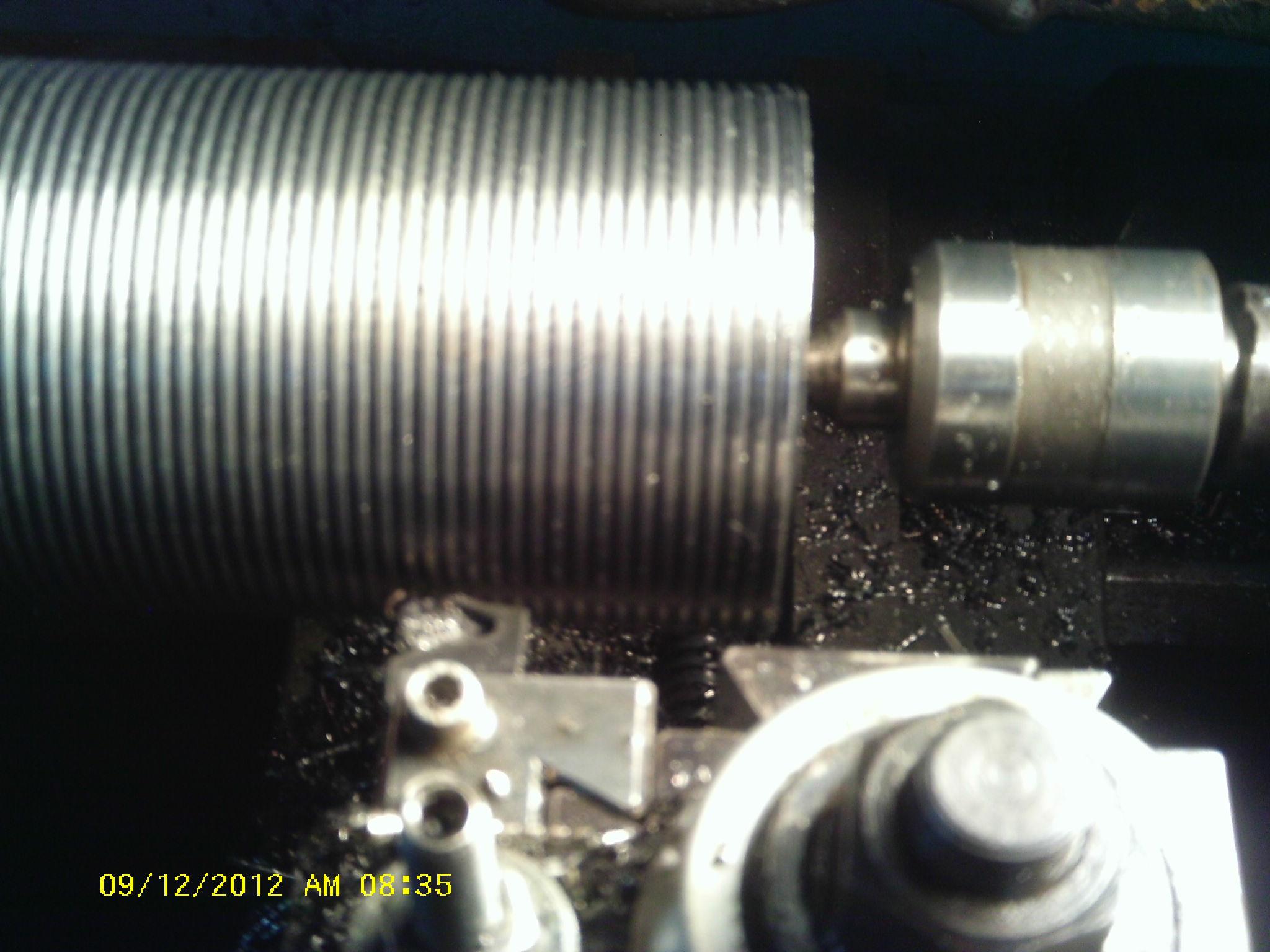 IMAG0036