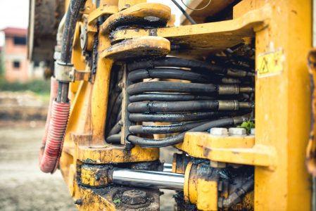 hydraulic_repair_services-449x300.jpg