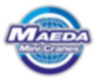 MAEDA_mark_THIS-ONE!!_edited.jpg