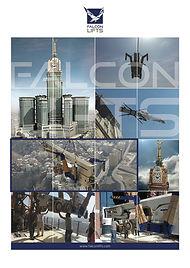 Mekka Clock - A4.jpg