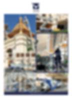 Galaxy-plakat - A4.jpg