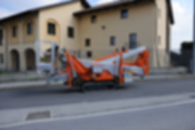 SMX 250 A RIPOSO.JPG