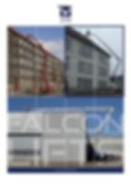 FS 330Z-lift - A4.jpg