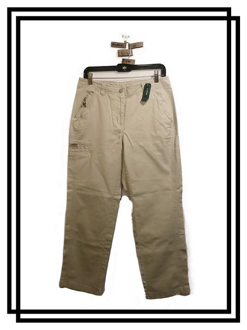 Women's Pants ( petite ) - LL Bean