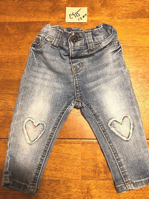 Children's  - Jeans