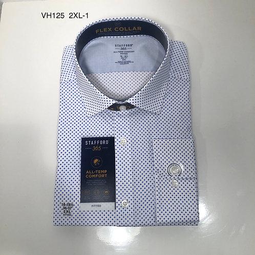 Men's Shirt - Stafford