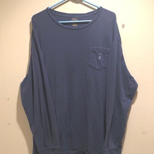 Mens Shirt / Polo Ralph Lauren