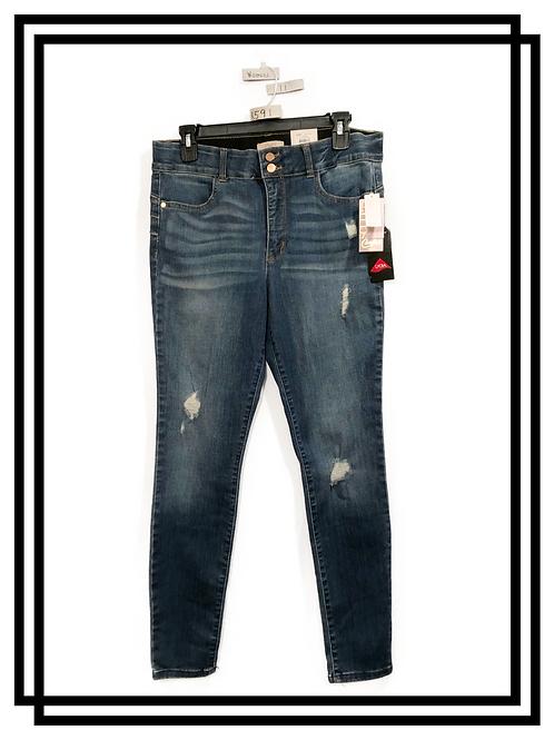 Women's Jeans(Candies)