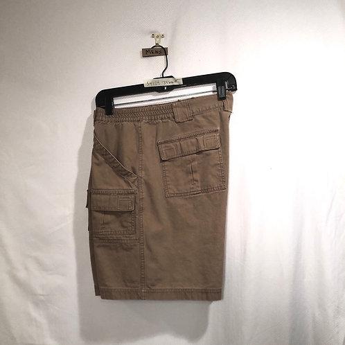 Men's cargo style Shorts