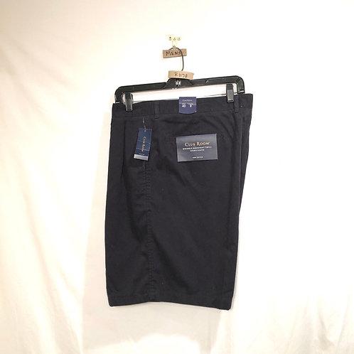 """Men's Shorts - 40""""  waist"""