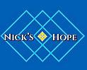 nicks hope.jpg