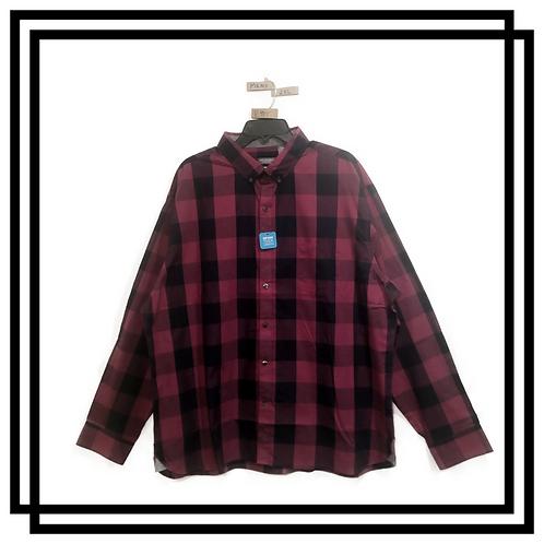 Men's Shirt - Van Heusen