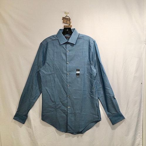Men's Shirt - VanHeusen / slim fit