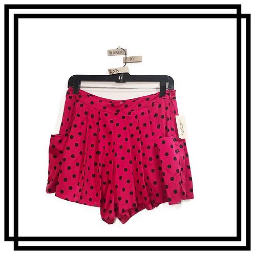 Women's Shorts - Forever 21