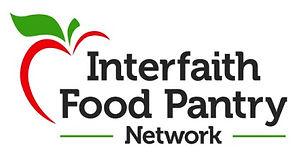 IFPN_Logo_SML (1).jpg