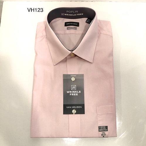 Men's Shirt - VanHeusen - wrinkle free