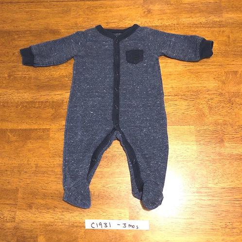 Infant Jumper