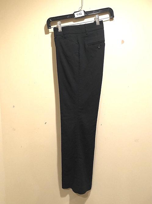 Women's slacks ( 6-short)