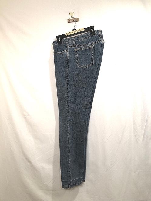 Women's Jeans ( petite )