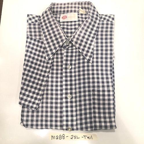 Men's Shirt -tall