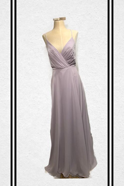 Women's Long Gown