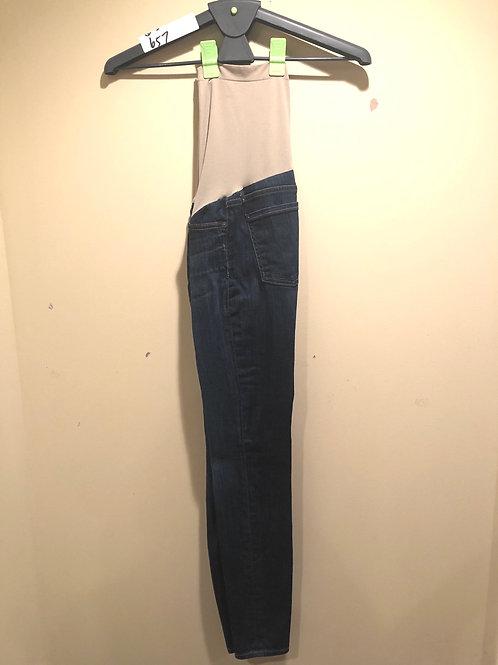 Women's Maternity Pants