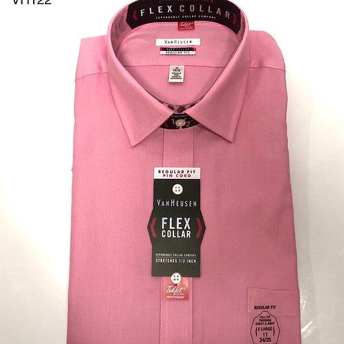 Men's Shirt - VanHeusen - Flex Collar