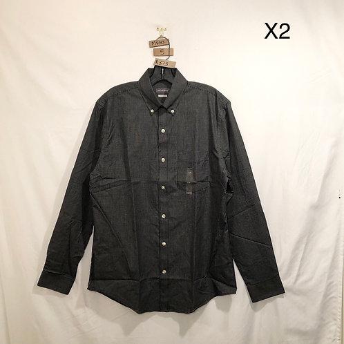 Men's Shirt - VanHeusen