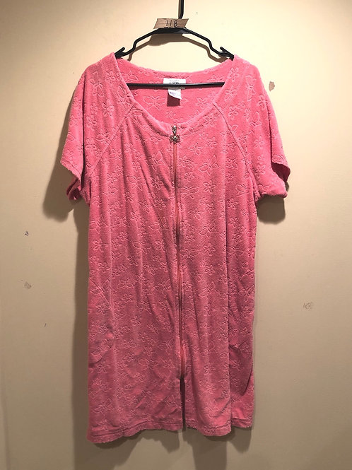 Women's Robe