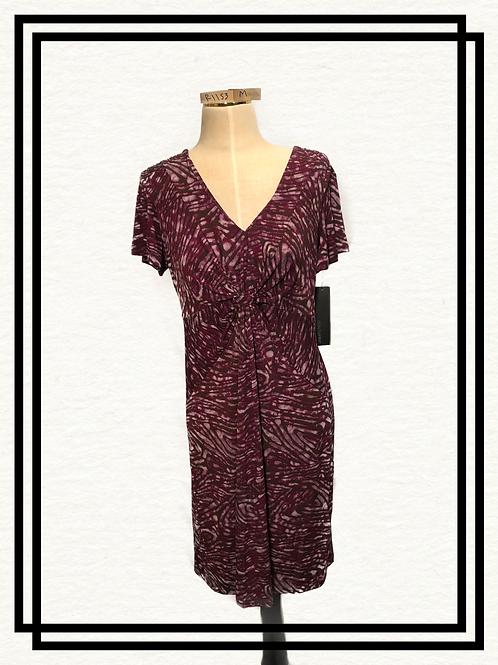 Women's Dress - Daisy Fuentes