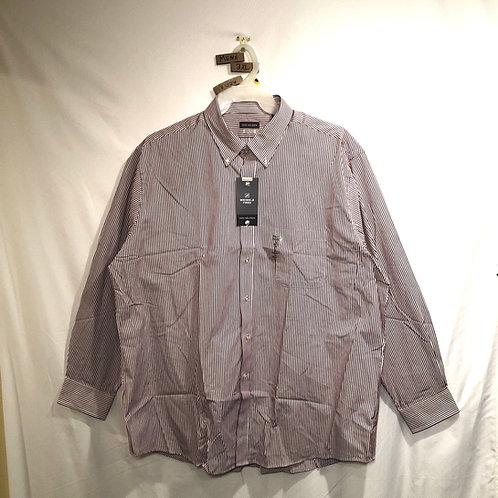 Men's Shirt - VanHeusen 19; 36/37