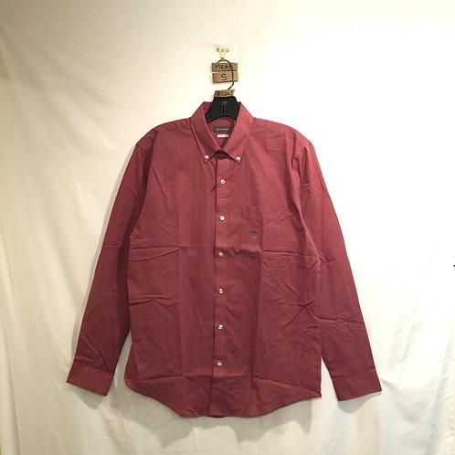 Men's Shirt - VanHeusen -classic fit