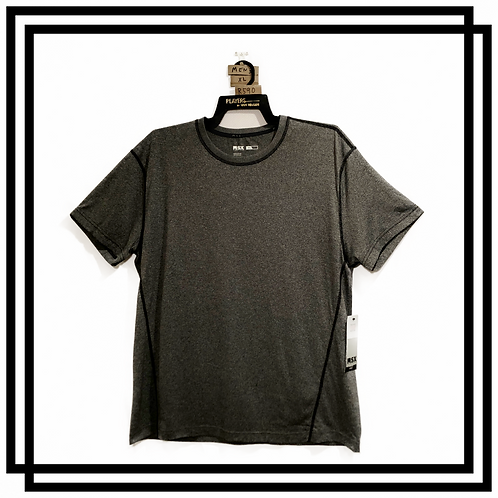 Men's T-shirt - Michael Strahan