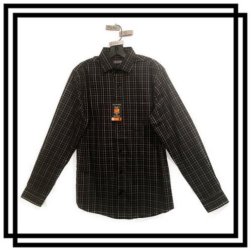 Men's Shirt / Van Heusen